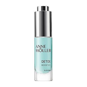 Antioxidans Serum Anne Möller (10 ml)