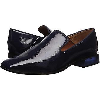 Franco Sarto Women's Mercy Loafer Flat