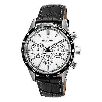 Men's Watch Radiant RA411605 (44 mm)
