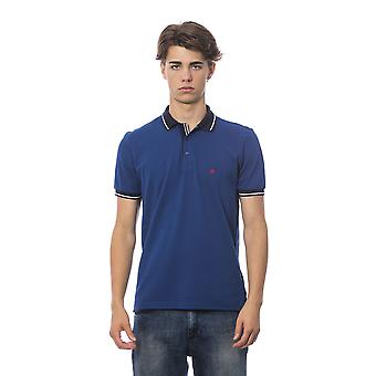 Bagutta S T-Shirt BA996256-M