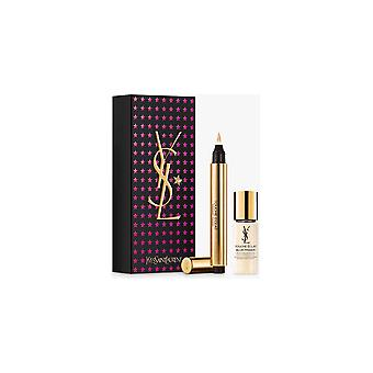 Yves Saint Laurent Touche Eclat No 1 2.5ml / 10ml Blur Primer