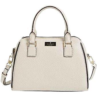 Kate Spade PXRU6626-296 Handbags Female Handbags