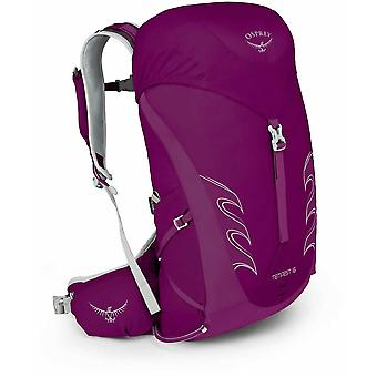 Osprey Tempest 16 Women Backpack S/M - Mystic Magenta