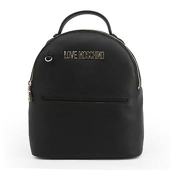 Woman backpack bag lm56599