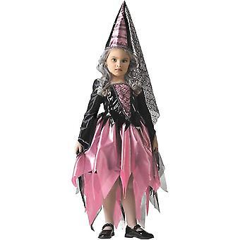 Sad Princess Child Costume