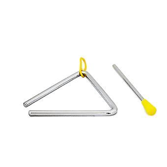 Stagg TRI-4 4 inch Triangle