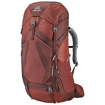 Gregory Rosewood Womens Maven 55 Backpack