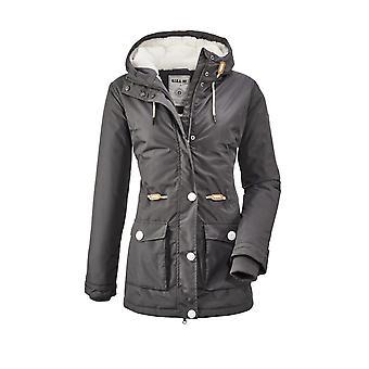 G.I.G.A. DX Women's Functional Jacket Cushy WMN JCKT A