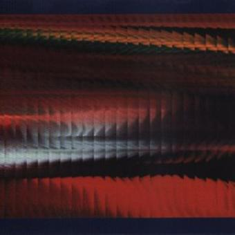 Cinematic Orchestra - Motion [Vinyl] USA import