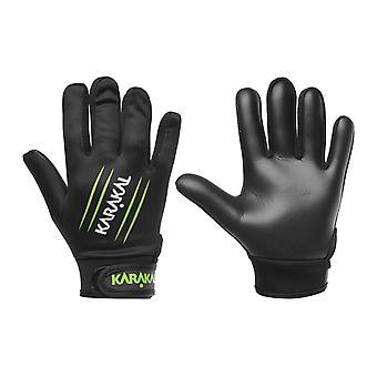 Karakal Team GAA Handschoenen Mens
