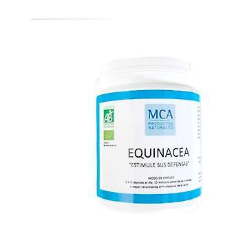 Equinacia Bio 200 capsules