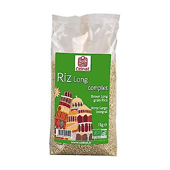 Long complete rice 1 kg