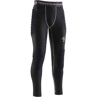 AB1 ELITE PRO KOMPRESSION LANGE HOSE