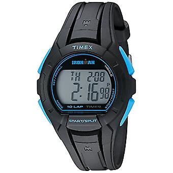 Timex Uhr Mann Ref. TW5K939009J