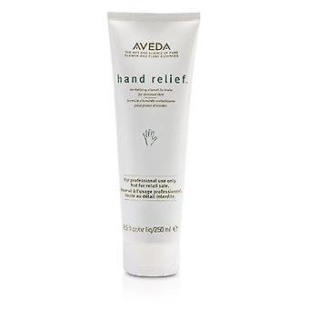 Aveda Hand Relief (Professional Product) 250ml/8.4oz