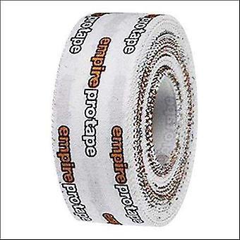 Empire pro sports tape - 25mm