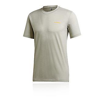 adidas Terrex Tivid Camiseta - AW20