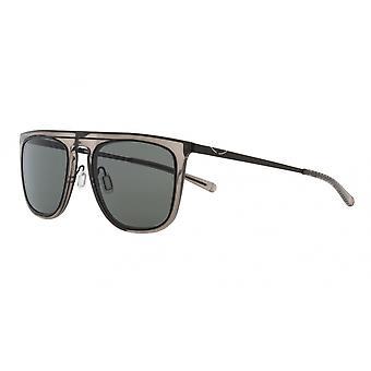 Sunglasses Unisex Coogee grey/black (004P)
