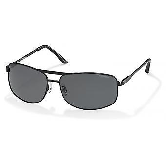 Sonnenbrille Herren   2017/S PDE/Y2  Herren  grau
