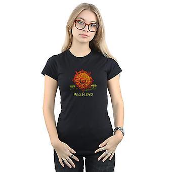 Pink Floyd Women's Brockum 94 T-Shirt