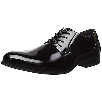 Kenneth Cole Unlisted Men ' s H-enguia o mundo smoking Oxford