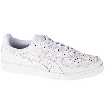 Onitsuka Tiger GSM 1183A841-100 Mens sneakers