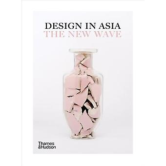 Design in Asia by Anthology & Design