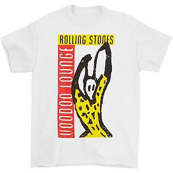 Rolling Stones Voodoo Lounge T-shirt