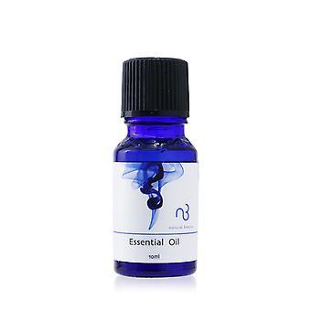 Spice of beauty essentiële olie raffinage complexe essentiële olie 253320 10ml/0.3oz