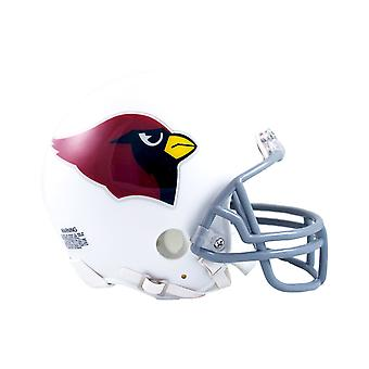 Riddell VSR4 Mini Casco de Fútbol - Arizona Cardinals 1960-04