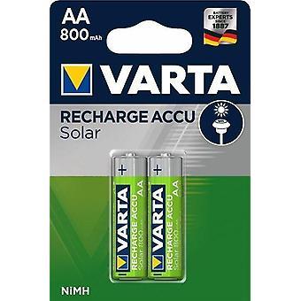 Varta 800 mAh Phone Rechargeable Accu