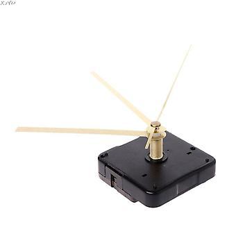 Quartz Clock Movement Mechanism Repair Tool Parts