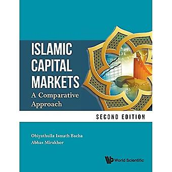 Islamic Capital Markets: A Comparative Approach