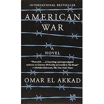 Amerikanischer Krieg