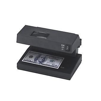 Cash Money/bill Detector Machine