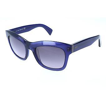 Tods Women's Sunglasses 664689751631