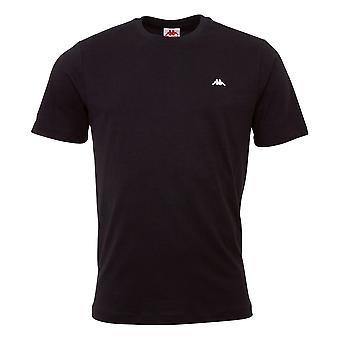 Kappa Hauke 308010194006 universal all year men t-shirt