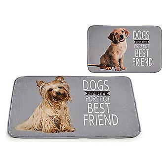 Dog Bed (69 x 0