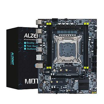 X99m-ce5 Motherboard/mainboard
