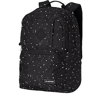 Dakine Alexa 24L Backpack 2 Strap Rucksack Unisex Bag 10001820 Thunderdot