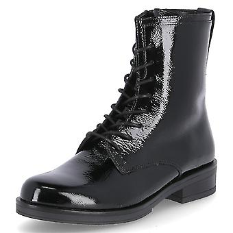 Gabor 5179197 universaalit naisten kengät
