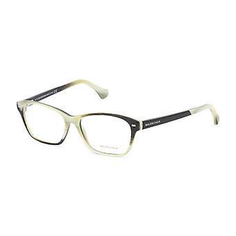 Balenciaga - ba5020 - women's eyeglasses