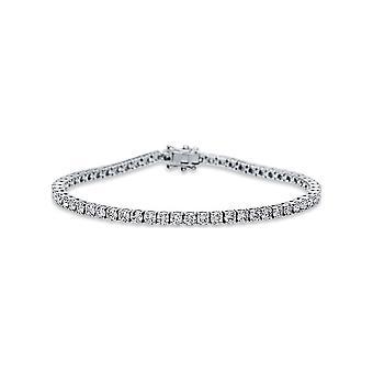 Luna Creation Promessa Bracelet 5B925W8-1