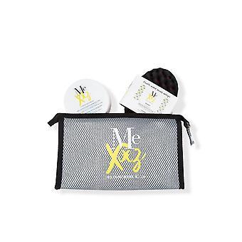 Kit de estilo mexeez all-in-1