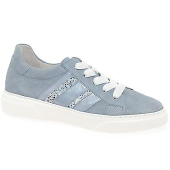 Gabor Gabor Wilma Dames Casual Trainers