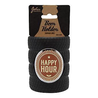 Beerholder Beerholder Happy hour