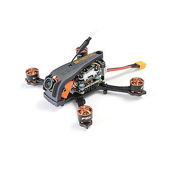 T-Motor TM-2419+ HD Edition 2.5 Inch 4S FPV Racing RC Drone PNP RunCam Split Mini 2 TX200 F4 OSD