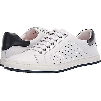 English Laundry Men's Harry Sneaker