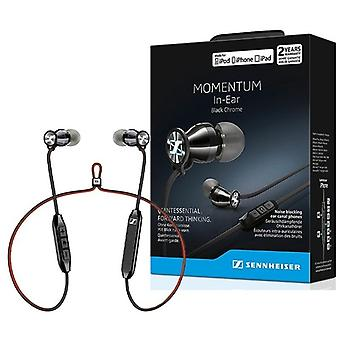 Se Momentum In Ear Earbuds