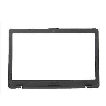 Laptop Lcd Cover Shell Case For Asus